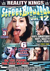 Street Blowjobs 12 (138908.1)