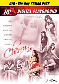 Cherry 2 (dvd Only No Bluray) (138950.150)