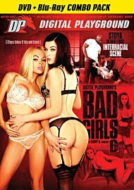 Bad Girls 6 (138956.150)