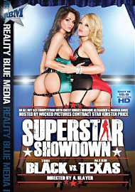 Superstar Showdown 1: Tori Black Vs. Alexis Texas (138963.8)