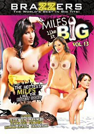 Milfs Like It Big 13 (138974.1)