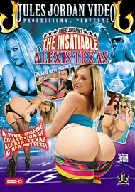 The Insatiable Miss Alexis Texas 1 (139114.3)