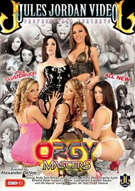 Orgy Masters 1 (139124.6)