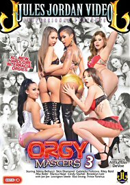 Orgy Masters 3 (139125.1)
