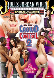 Crowd Control 2 (139174.5)