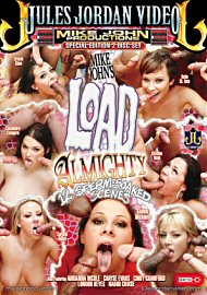 Load Almighty 1 (2 DVD Set) (139181.1)