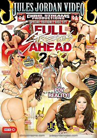 Full Streams Ahead 2 (2 DVD Set) (139187.3)