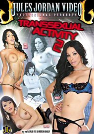 Transsexual Activity 2 (139261.4)