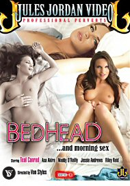 Bedhead And Morning Sex (139265.3)