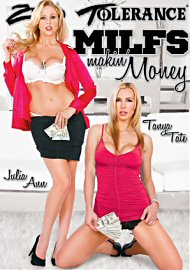 Milfs Makin' Money (139457.5)