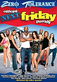 Official Next Friday Parody (139474.5)
