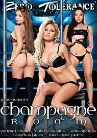 Champagne Room (139479.2)