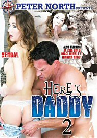 Here'S Daddy 2 (139514.4)