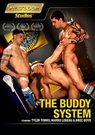 The Buddy System (139550.2)