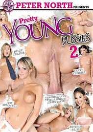 Pretty Young Pussies 2 (139559.7)