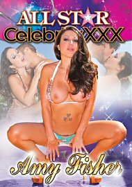 All Star Celebrity Xxx: Amy Fisher (139585.4)
