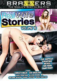 Real Wife Stories 16 (139614.10)