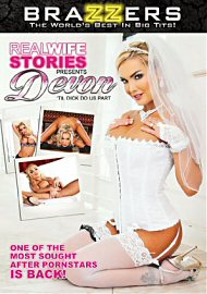 Real Wife Stories: Devon (139695.7)