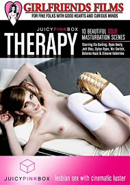 Therapy (139925.2)