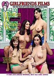Women Seeking Women 77 (139936.7)
