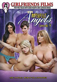 Imperfect Angels 9 (139948.7)