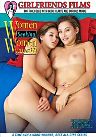 Women Seeking Women 69 (139949.7)