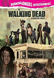 The Walking Dead: A Hardcore Parody (140161.7)