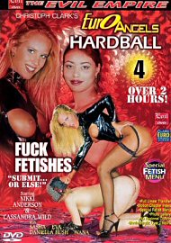 Euro Angels Hardball 4 (140164.1)