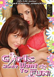Girls Just Want To Have Fun 22 (140182.5)