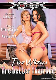 Two Whores Are Better Than One (140352.200)