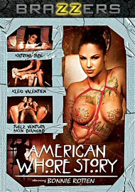 American Whore Story (140441.6)