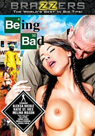 Being Bad (2014) (140461.8)