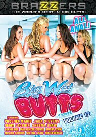 Big Wet Butts 12 (2014) (140462.1)