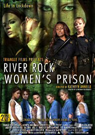River Rock Women'S Prison (2 DVD Set) (140724.6)