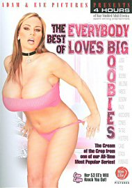 The Best Of Everybody Loves Big Boobies - 4 Hours (140772.7)