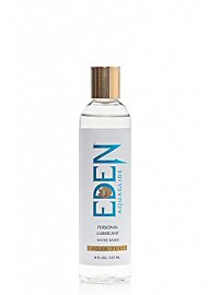 Eden Ultraglide Water Based Premium Lube - 2 Oz. / 60 Ml (140909)