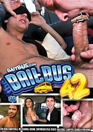 The Bait Bus 42 (2014) (141069.5)