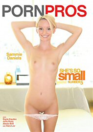 She'S So Small 5 (141083.5)