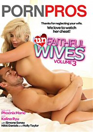 Unfaithful Wives 3 (141101.7)