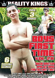 Boys First Time 28 (141121.7)
