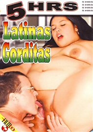 Latinas Gorditas - 5 Hours (141247.10)