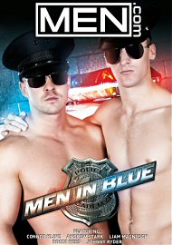 Men In Blue (141410.2)