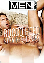 Rocco Reed: Straight To Gay (141412.1)
