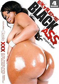 Extreme Black Ass - 4 Hours (141426.4)