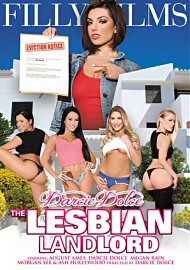 Darcie Dolce The Lesbian Landlord (2016) (141498.998)