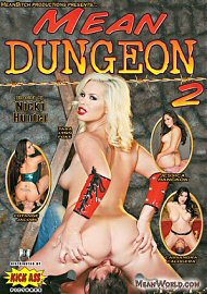 Mean Dungeon 2 (141659.4)