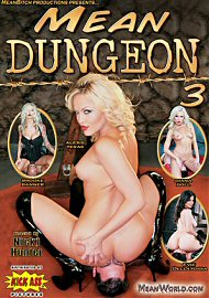Mean Dungeon 3 (141660.7)