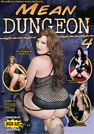 Mean Dungeon 4 (141661.7)