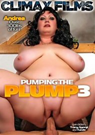 Pumping The Plump 3 (141704.6)