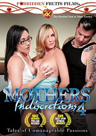 Mother'S Indiscretions 4 (141720.3)